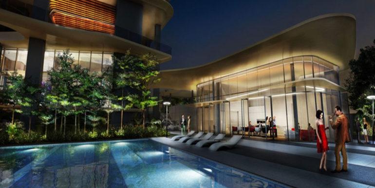 new-futura-clubhouse-Singapore-1170x630