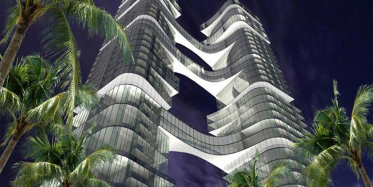 new-futura-facade