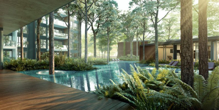 Clement-Canopy-Condo