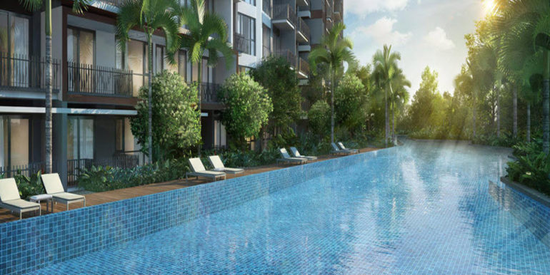 Forestwood-Residences-Lorong-Lew-Lian-1
