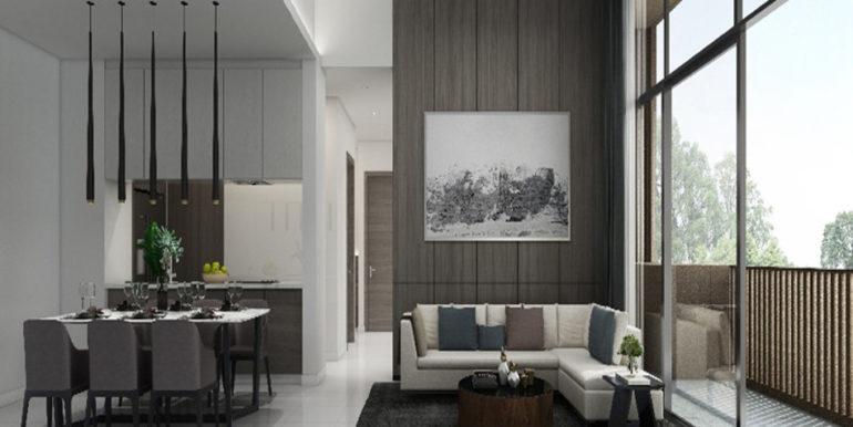 Kandis-Residence-Interior