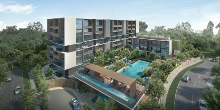 Kandis-Residence-Singapore-Singapore