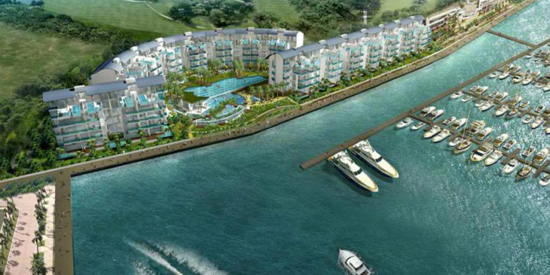 Marina-Collection-Facade-01-1