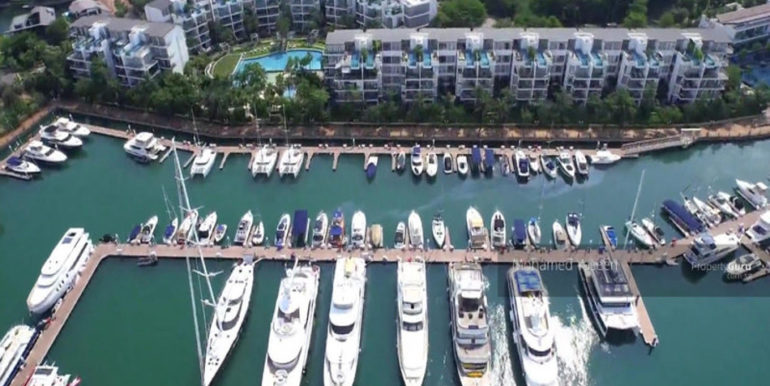 Marina-Collection-Harbourfront-Telok-Blangah-Singapore-1-1