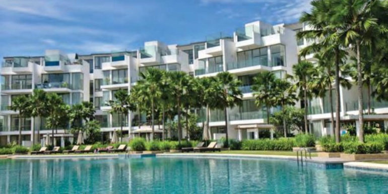 Marina-Collection-Sentosa-Cove-Rental-600x400