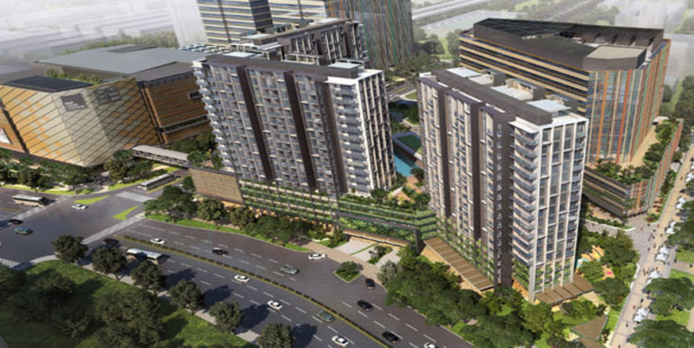 Park-Place-Residences-at-PLQ-Paya-Lebar-Quarter