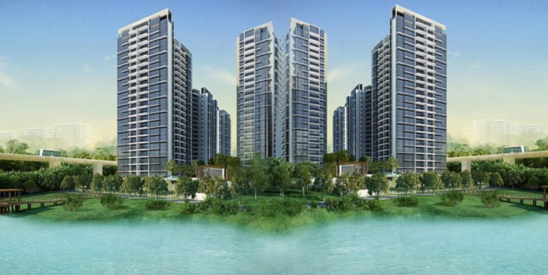 Rivercove-Residences-EC