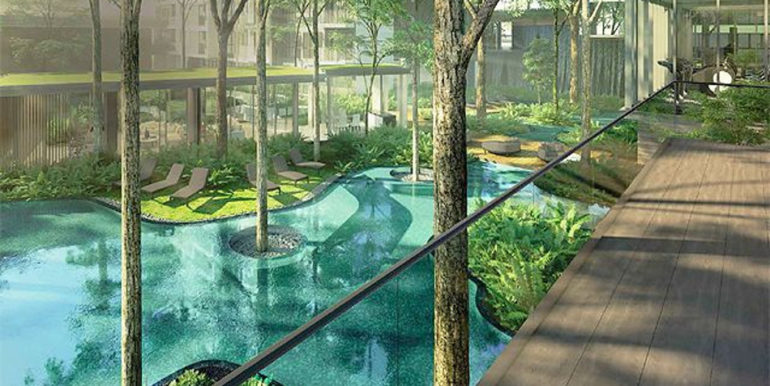 The-Clement-Canopy-Condo-Pool