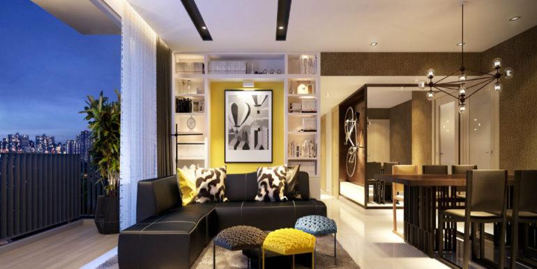 Westwood-Residences-EC-Living-Dining