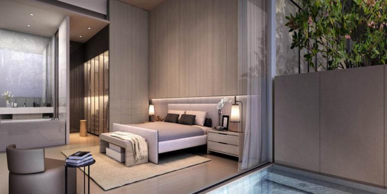 master-bedroom-jacuzzi