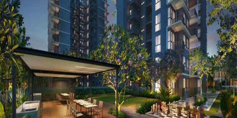 newlaunch.sg-grandeur-park-residences-bbq