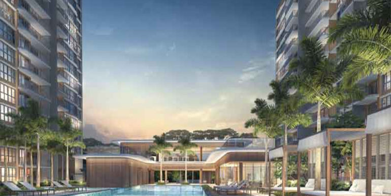 newlaunch.sg-hundred-palms-residences-pool-2