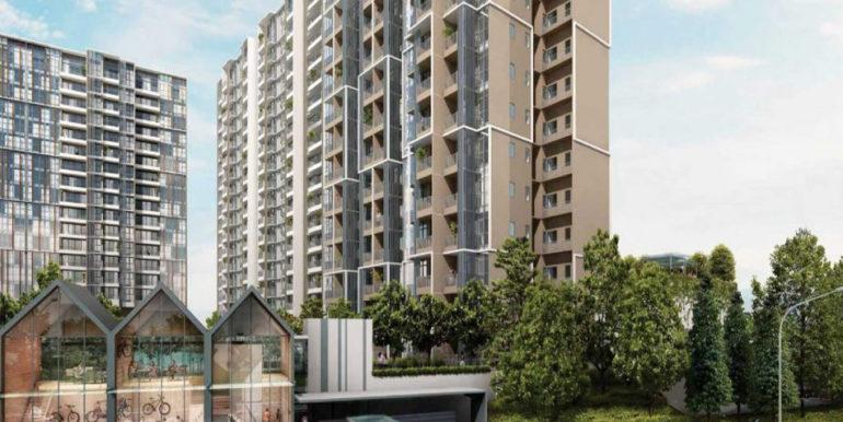 sims-urban-oasis-facade-day-1024x570-1