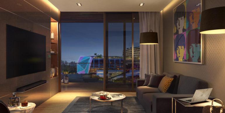 8-Hullet-living-room