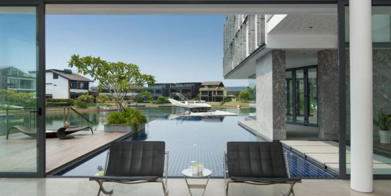 Sentosa-Pearl-Island-Waterfront-New-Bungalows-For-Sale_6