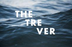 The Tre Ver Condo