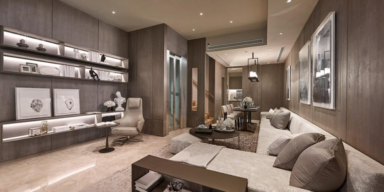 Watercove-Singapore-Property-2