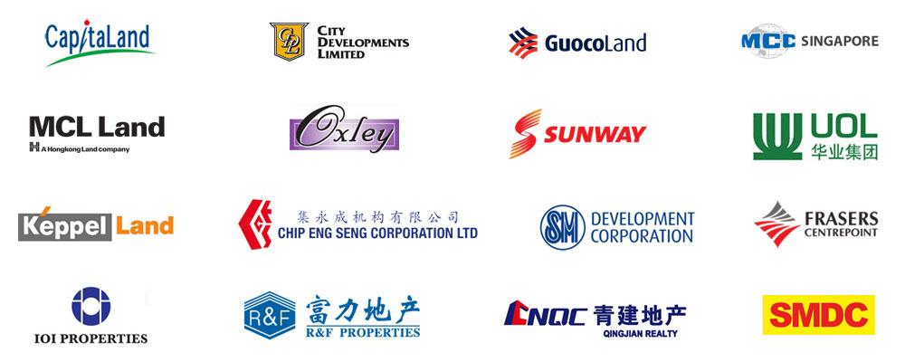 developer-logos