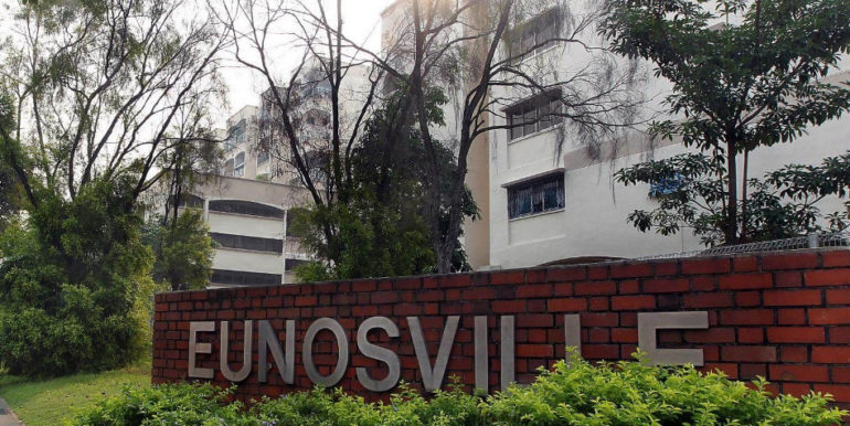 eunosville-1