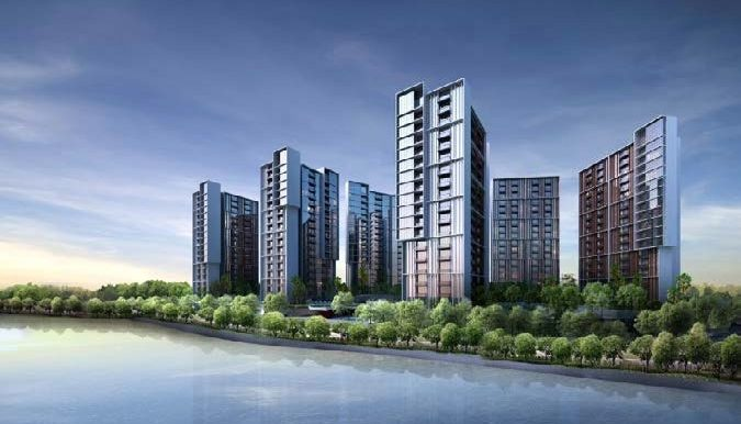 riverfront-residences-hougang