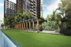 The Tapestry new launch condominium