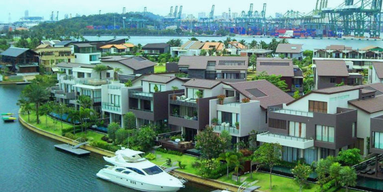 the-pearl-island-at-sentosa-covel-singapore-new-developments-singapore-real-estates