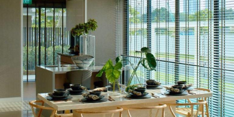 Nim-Collection-Kitchen