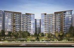 new condo launch affinity at serangoon