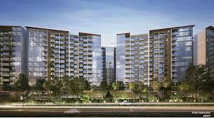 new condo launch affinity at serangoon