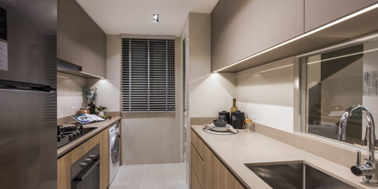 TwinVew3Rm-Kitchen