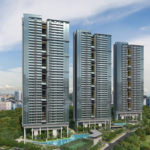 new launch condo stirling residences